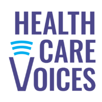 Health Care Voices